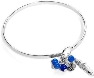 Vera Bradley Vera Feather Bracelet