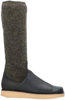 Kalliste Boots - Item 11607787JJ