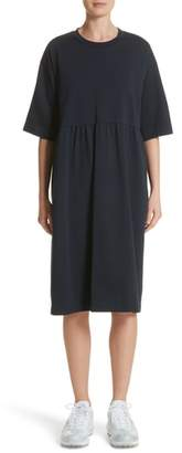 Sofie D'hoore T-Shirt Dress