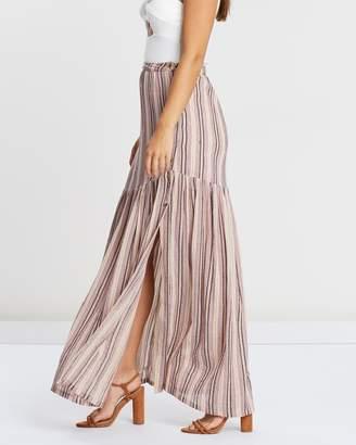 Tigerlily Tami Skirt