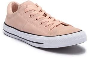 Converse Chuck Taylor All Star Ox Sneaker (Women)