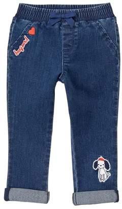 Gymboree Paris Jeans