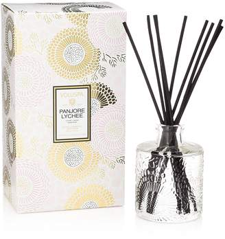 Voluspa Japonica Panjore Lychee Home Ambience Diffuser