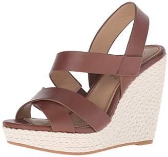 Splendid Women's SPL-Dallis Wedge Sandal
