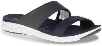 Merrell 1SIX8 Linna Slide Sandal - Women's