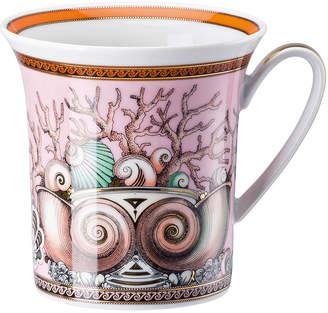 Versace Les Étoiles de la Mer Mug