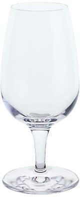 Dartington Crystal After Dinner Glasses, 205ml, Set of 6