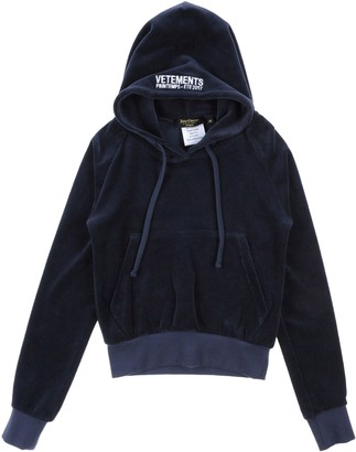 Juicy Couture Sweatshirts - Item 12137118NV