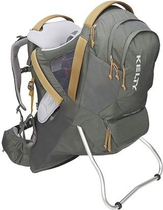 Kelty Journey Perfectfit Elite Backpack