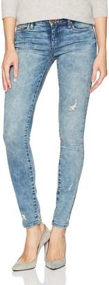 Blank NYC [BLANKNYC] Women's Skinny Classique Jean