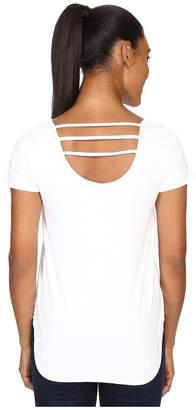Kavu Cozumel Shirt Women's T Shirt