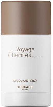 Hermes Voyage d'Hermès, Alcohol Free Deodorant Stick