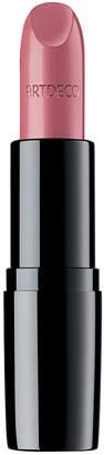 Artdeco Perfect Colour Lipstick - 961
