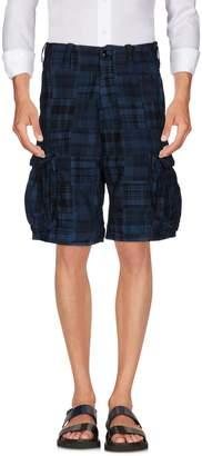 Polo Jeans Bermudas