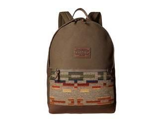 Pendleton Backpack
