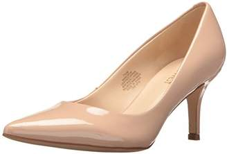 Nine West Women's Austin Patent Dress Pump