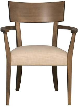 Bloomingdale's Artisan Collection Alta Arm Chair - 100% Exclusive
