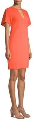 Trina Turk Anderson Shift Dress