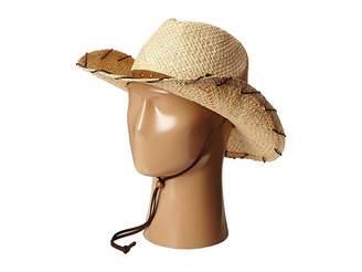 Pistil Ridley Sun Hat Caps