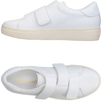 Lemaré Low-tops & sneakers - Item 11262951