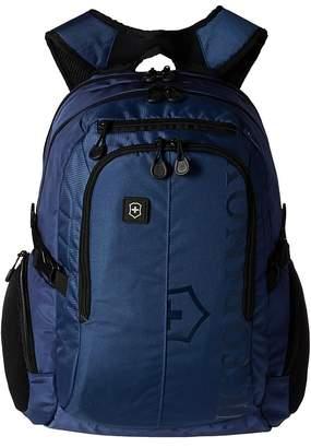 Victorinox VX Sport Pilot Laptop Backpack Backpack Bags