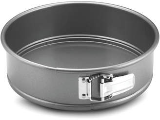 Meyer Anolon Advanced Nonstick Bakeware 9In Spring Form Pan