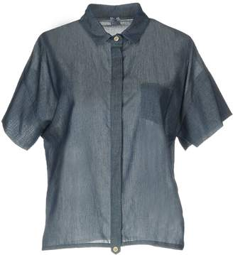 Fedeli Shirts - Item 38699271