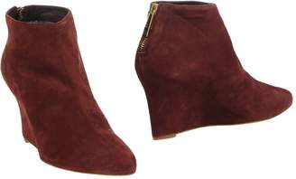 Avril Gau Ankle boots - Item 11273012TU