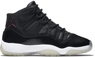 Jordan 11 Retro 72-10 (GS)