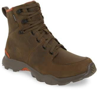 The North Face Thermoball(TM) Versa Waterproof Boot