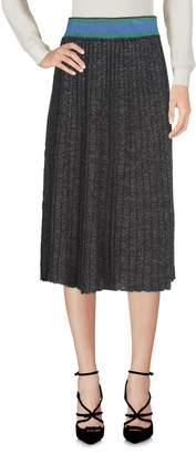 Isa Belle ISABELLE BLANCHE Paris 3/4 length skirts