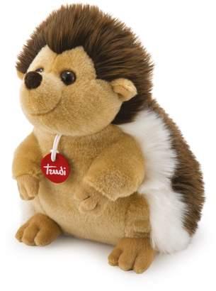 Noë Trudi Hedgehog (13.4cm)