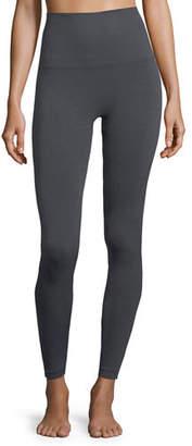 Spanx Look-at-Me-NowTM Seamless Leggings