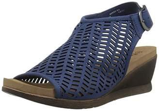 BearPaw Women's Roxie Sandal