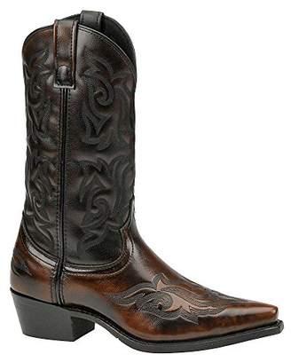 Laredo Men's Hawk 6862 Western Boot