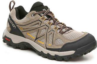 Salomon Evasion 2 Aero Hiking Shoe - Men's