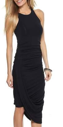 Tart Collections Augelique Black Dress