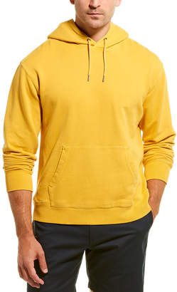 J.Crew French Terry Hoodie