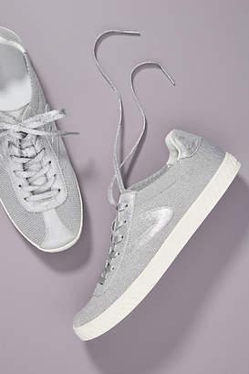 Tretorn Mesh Sneakers