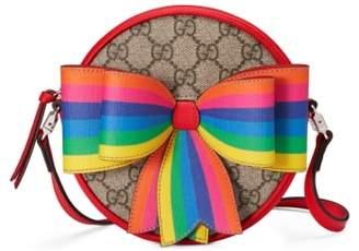 Gucci Borsa Crossbody Bag