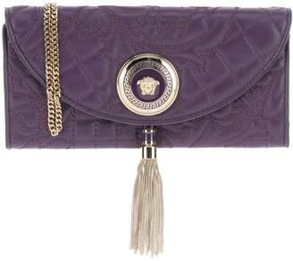 Gianni Versace Wallets - Item 46587051