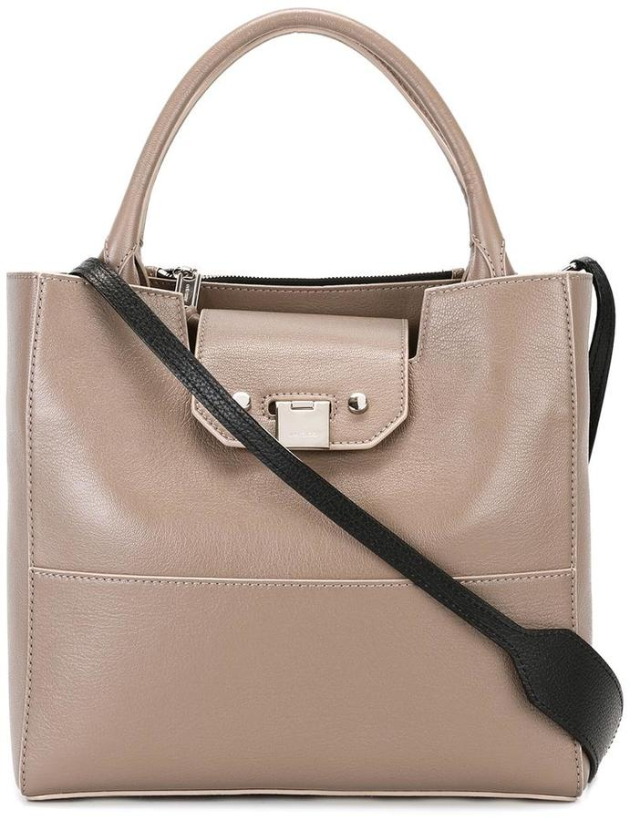 Jimmy Choo Jimmy Choo Robin tote