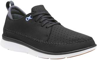 Superfeet Casual Sneakers - Addy
