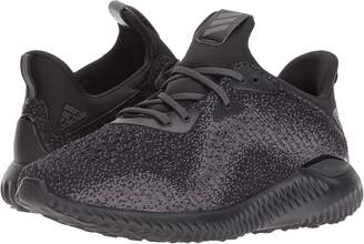 adidas Alphabounce 1 Women's Shoes