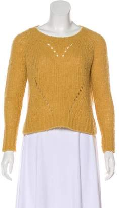 Etoile Isabel Marant Casual Lightweight Sweater