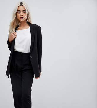 Asos Mix & Match Boyfriend Blazer