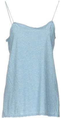 G750g Vest