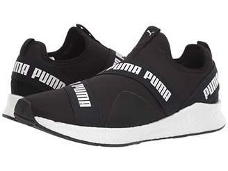 Puma Nrgy Star Slip-On