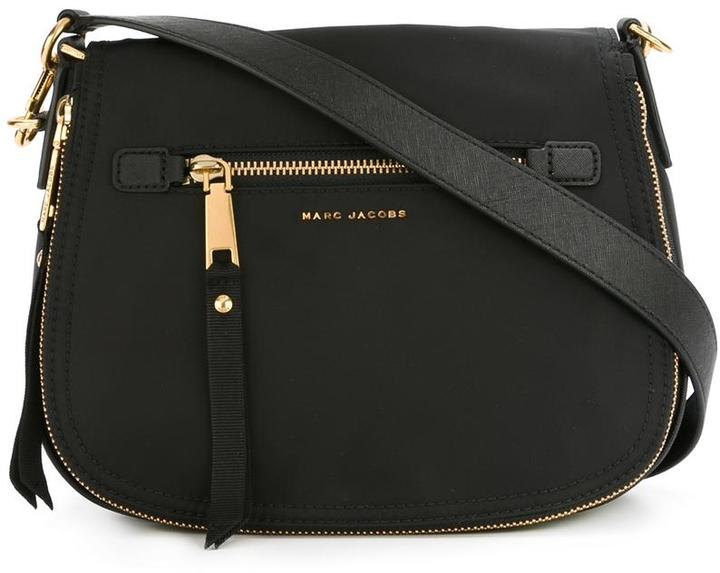 Marc Jacobs Marc Jacobs 'Trooper Nomad' shoulder bag