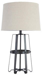 Signature Design by Ashley 30 Table Lamp